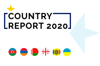 EU4Business publishes country reports on SME support in the six Eastern Partnership countries